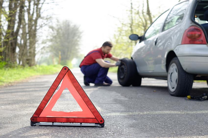 La solution au dépannage et remorquage automobile